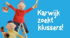 1 Karwijk