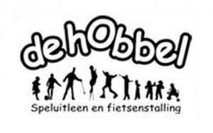 De Hobbel