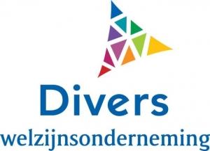 Divers /  Juvans / MEE.  Muntel Vliert Orthenpoort