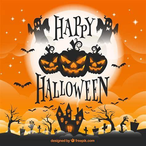Positief advies Halloweentocht 2018
