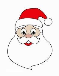 Positief advies voor kerstviering De Hobbel