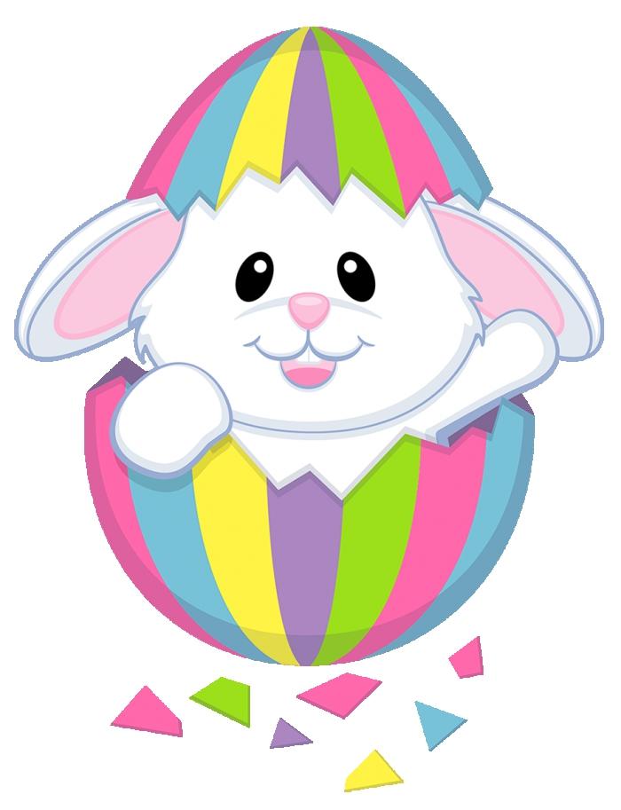 Budget gevraagd voor Paasfeest voor kinderen