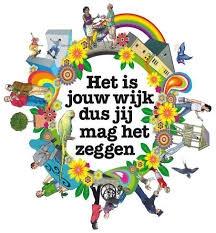 Positief advies subsidieaanvraag Wijkkrant