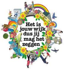 Aanvraag voor AED apparaat Kapelaan Koopmansplein 45